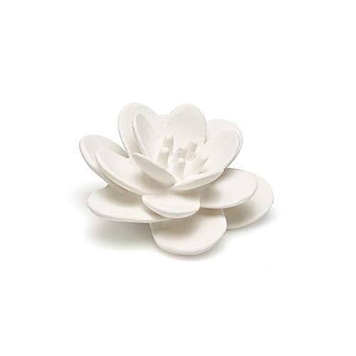 Lanco Toys 90501 Bague de dentition Fleur de Lotus