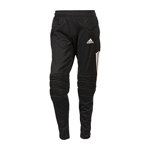 adidas Torwarthose Tierro 13 GK Pan Pantalones de Deporte, Hombre, Black, M