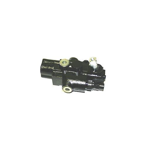 ATIKA Ersatzteil | Hydraulikventil für Holzspalter ASP 5,5