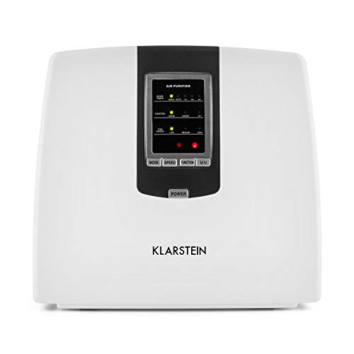 KLARSTEIN XJ12-2400-ktrw