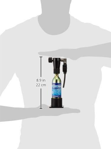 スドー『CO2レギュレーターRG-SタイプB(S-660)』