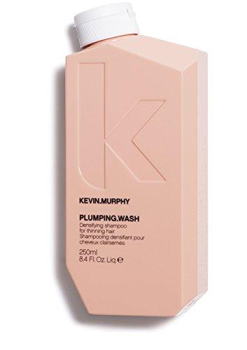 KEVIN.MURPHY Plumping Wash 250ml