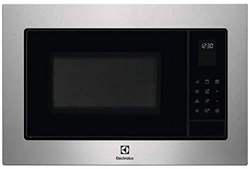 forno microonde da incasso Forno a microonde con grill