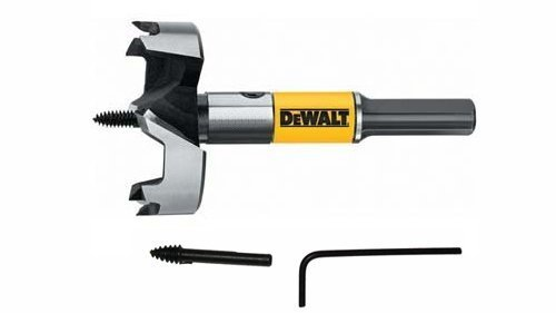 Dewalt DT4577 32mm Self Feed Drill Bit by DeWalt