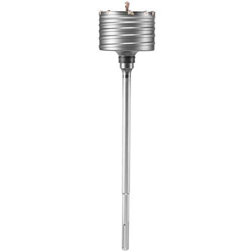 BOSCH 5-Inch x 17-Inch x 22-Inch SDS-Max Rotary Hammer Core Bit, HC8575