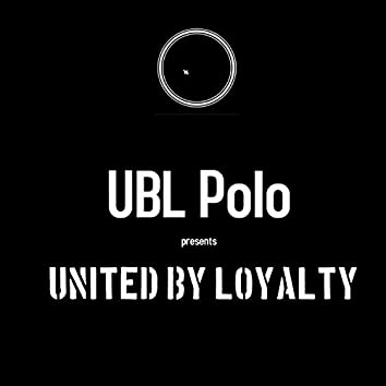 United by Loyalty