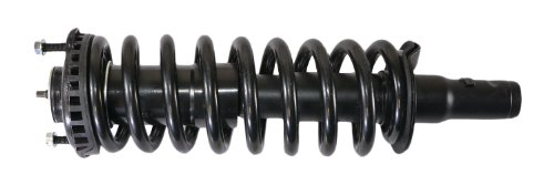 Price comparison product image Gabriel G57022 ReadyMount Complete Loaded Strut Assembly