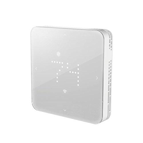 Zen Thermostat - ZigBee Edition