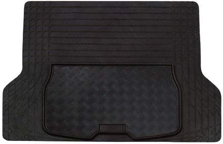 Fußmatten Ford C-MAX 1 Original Qualität Velours //// Design Automatten Anthrazit