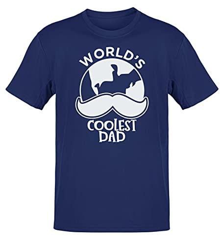 Gordon Stone Worlds Coolest Dad...
