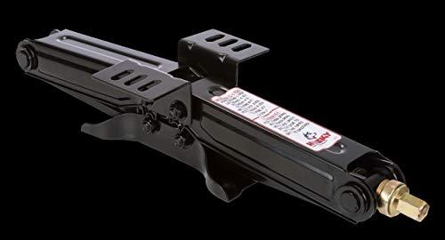 HUSKY TOWING 88135 Rpl Scissor Jack-20 500