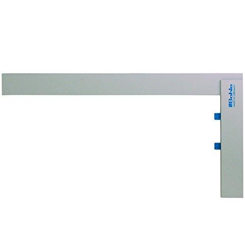 HaWe 70.105 Glaserwinkel 1050 mm