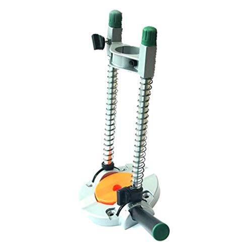 Bohrmaschinenständer Bohrständer Bohrmobil für Bohrmaschine und Akkuschrauber