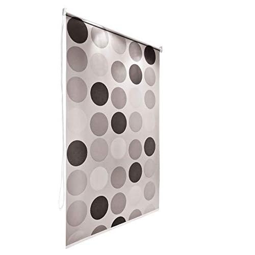 Waterproof Blinds Amazon Co Uk