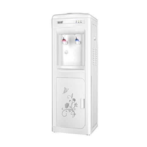 Heiß- Und Kaltwasserspender Cooler - Standwasserspender Mit Hoher Kapazität, Ideal Für Büros Und Besprechungsräume