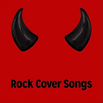 Rock Cover Songs