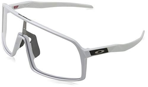 Oakley Oo9406-940654-37 Gafas