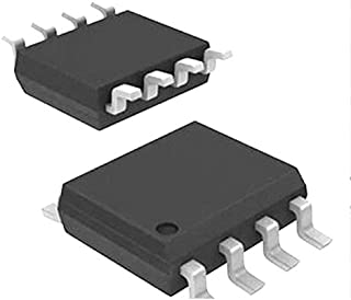 10 ピース SI4172DY-T1-E3 SI4172DY 4172 SOP8 れる offen 使用ノートパソコンのチップ 100% 新オリジナル