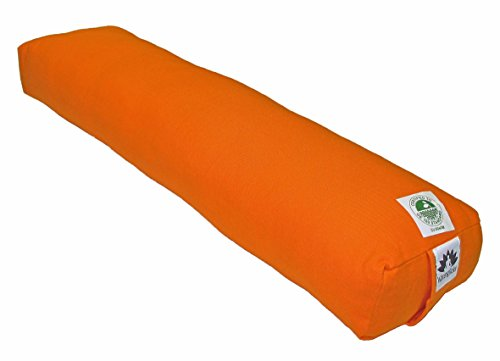 Waterglider International Rectangular Pranamaya bolster,
