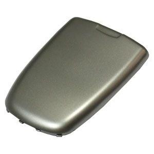 Akku für Samsung SGH-E620 (820mAh, 3.7V) Lithium-Ionen Akku Batterie