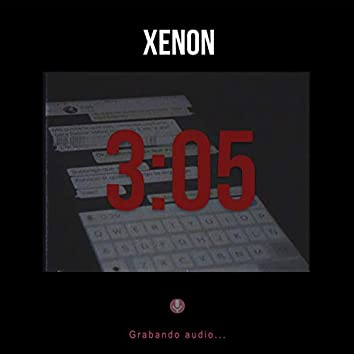 3:05 (Grabando audio...)