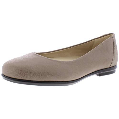 Sapatilha feminina SAS Sapato sem cadarço