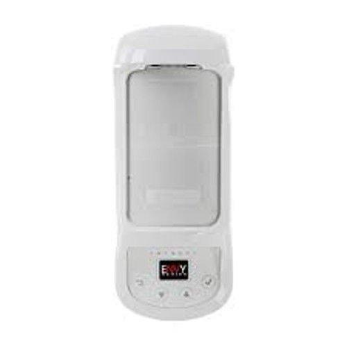 PX-NVX80 PARADOX alarma antirrobo NVX80 sensor externo doble infrarrojos
