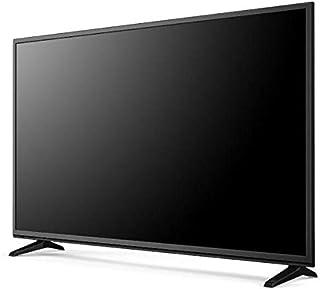 kmc 32 inch led standard tv