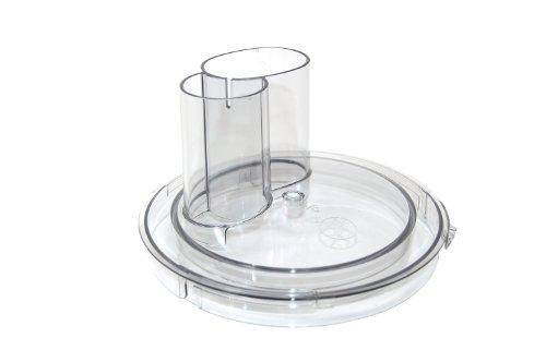 Bosch 489136 - Báscula de cocina