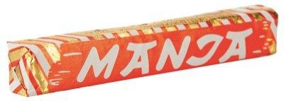 Niemetz Manja Stangerl 30 gramm, Packung mit 30 Stück in einer Box