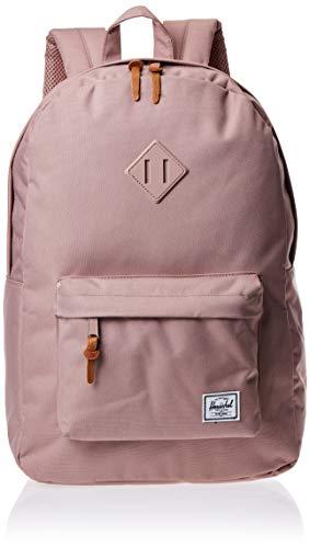 Herschel Womens 10007-02077 Backpacks, pink, One Size