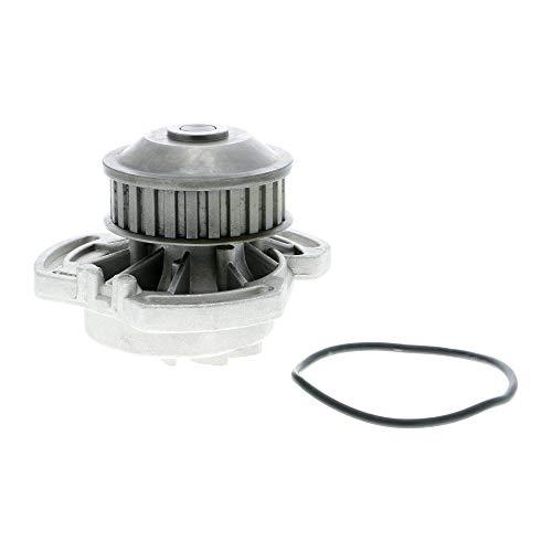 VAICO V10-50038 Wasserpumpe