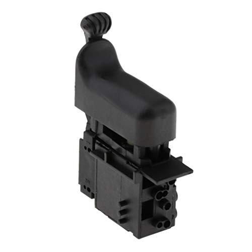 Baoblaze Elektronischer Schalter Für Ersatzteile Für Elektrische Bohrmaschinen HR2450 DP4010 DP4011