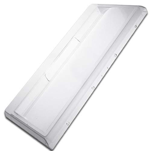 Facciata per cassetto – frigorifero, congelatore – Ariston Hotpoint, Scholtes
