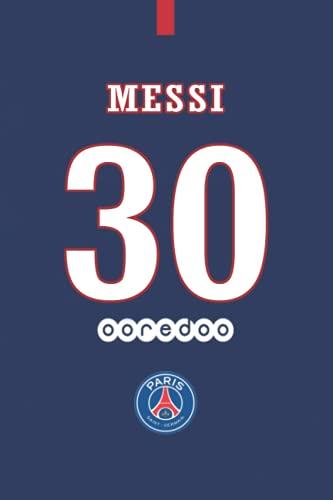 Camiseta De Fútbol Francia  marca