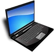 【Office 2016搭載】【Win 10搭載】Core2 Duo /Celeron 1.8GHz以上/ メモリー2GB/HDD160GB以上/DVDドライブ/大画面15インチ/無線LAN搭載/大手メーカー中古ノートパソコン