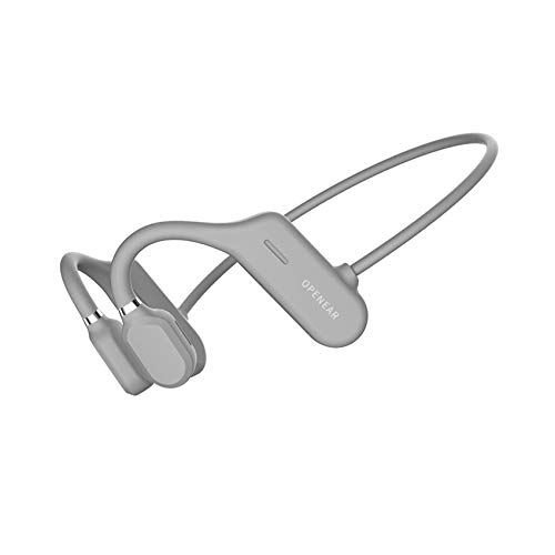 31zaQc3UIbL. SL500  - Zulu Exero Open-Ear Wireless