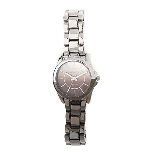 Homemania Reloj Casual HOMOT_0672