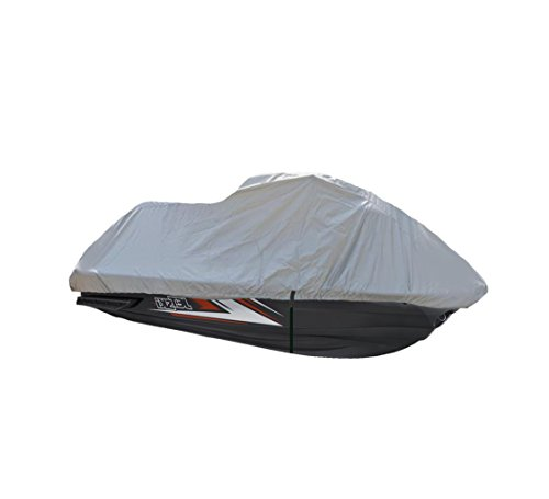 STORAGE COVER for Tigershark TS 770L, 900L, 1000 L 1998 1999 Jet Ski PWC Cover 3 Seater 126