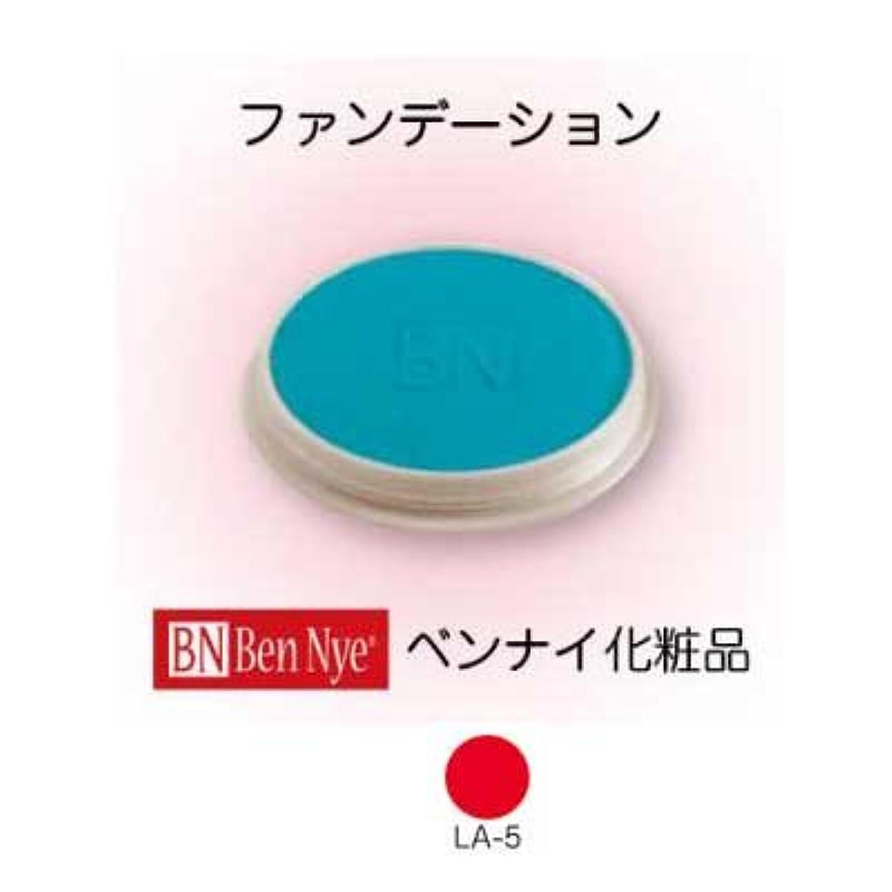 またねピック顕微鏡マジケーキ LA-5【ベンナイ化粧品】