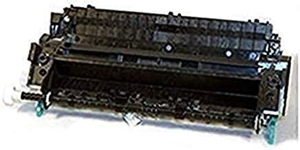 RM1-0560 -N HP HEWLETT PACKARD Fuser HP LJ 1150 1300 110V