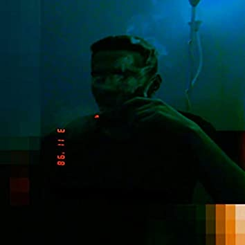 Vibe (feat. Dariustheartist)