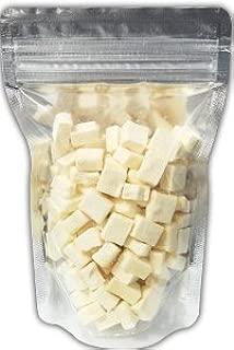 アミュード 豆腐 フリーズドライ 大袋 (100g) インスタント 即席 スープ みそ汁 具材
