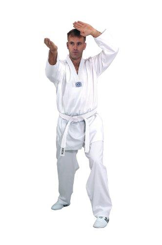 KWON -  Kwon Kampfsportanzug