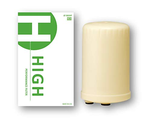 A2O Water - Made in USA, HIGH PERFORMANCE FILTER CARTRIDGE HG-N COMPATIBLE