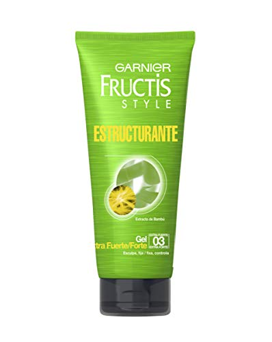 Garnier Restructuring Gel 200ml