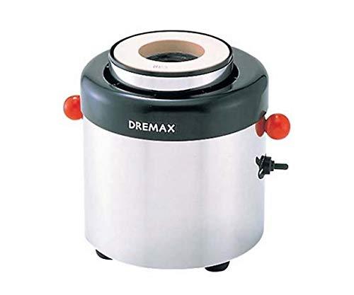 アズワン ドリマックス 水流循環式 刃物研磨機 DX-10/61-6632-74