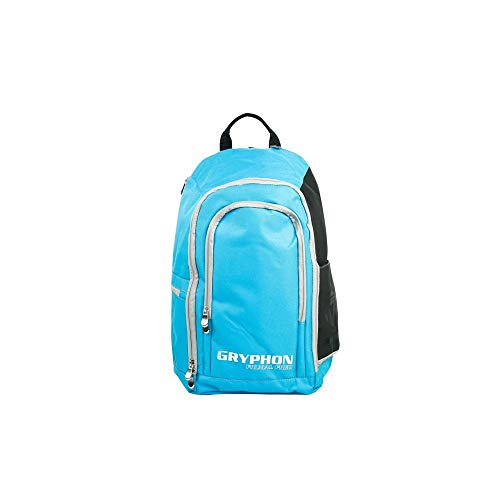 Gryphon Frugal Fred Backpack - Cyan (2020/21) - Cyan