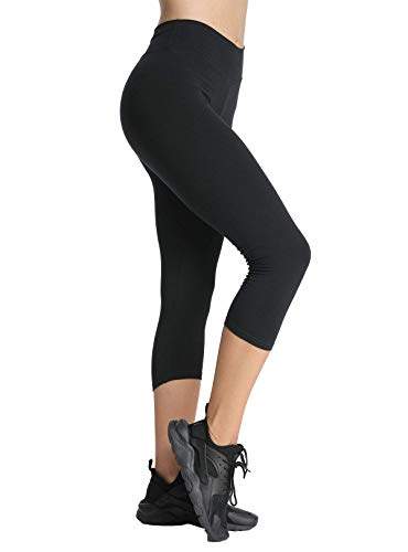 Best 4how workout pants review 2021 - Top Pick