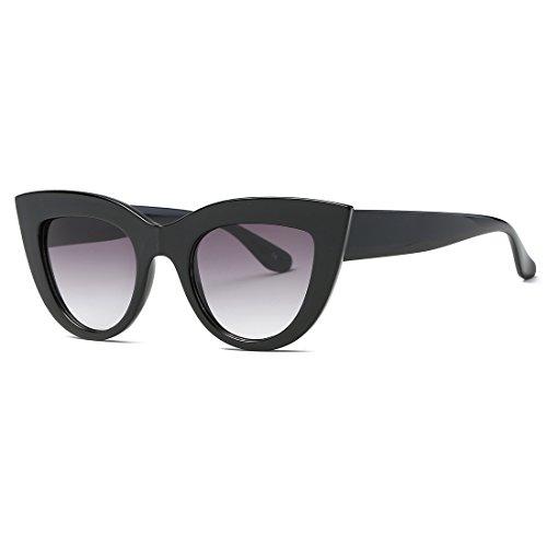 stradivarius occhiali da sole migliore guida acquisto